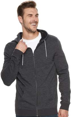 Big & Tall Urban Pipeline Awesomely Soft Ultimate Fleece Full-Zip Hoodie