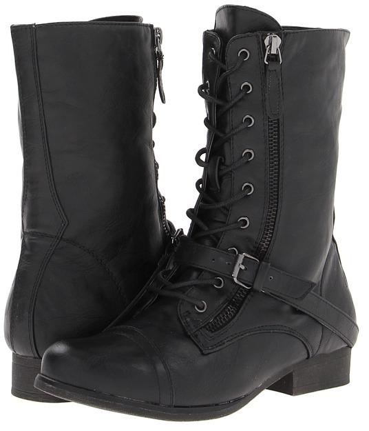 Call it SPRING Klien Women's Boots
