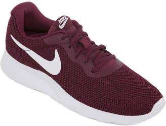 Nike Tanjun Se Womens Running Shoes Lace-up