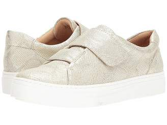 Naturalizer Charlie Women's Hook and Loop Shoes