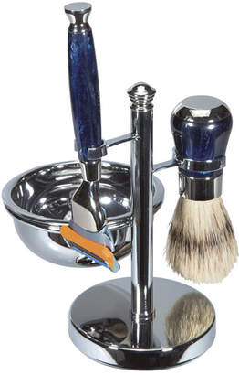Kingsley NATURALLY BY KINDSLEY Naturally by Shave Set