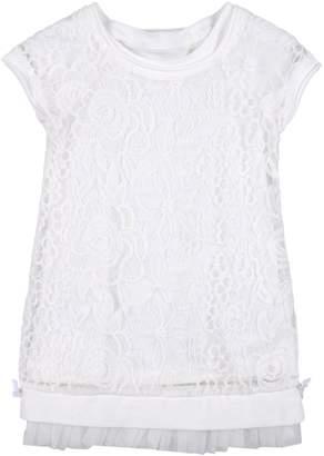 Elsy Dresses - Item 34709824VH
