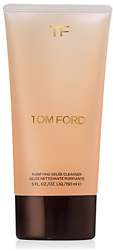 Tom Ford Purifying Gelée Cleanser/5 oz.