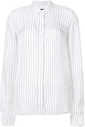 RtA striped shirt