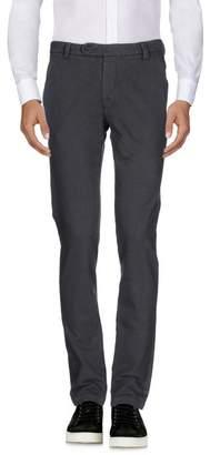 Original Vintage Style AUTHENTIC Casual trouser