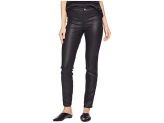 Scully Rene Jeggings