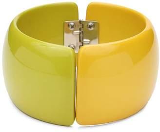 Ben-Amun Ben Amun Two-Tone Bracelet