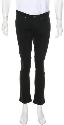 Acne Studios Max Stay Cash Jeans
