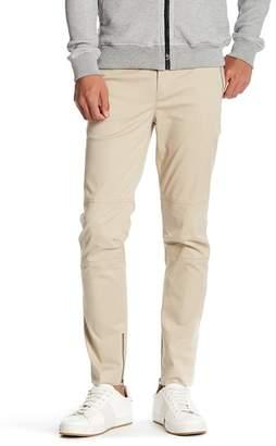 ATM Anthony Thomas Melillo Utility Pants