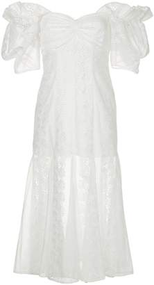 Alice McCall About You dress