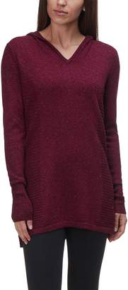 Royal Robbins Highlands Pullover Sweater - Women's