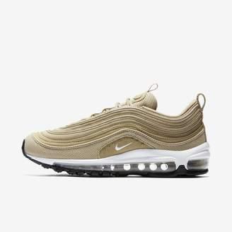 Nike 97 SE Metallic Women's Shoe