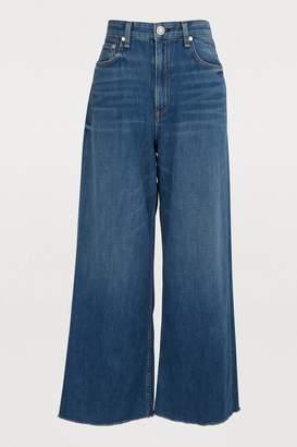 Rag & Bone Ruth jeans