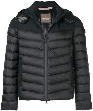 Hetregó Janko jacket