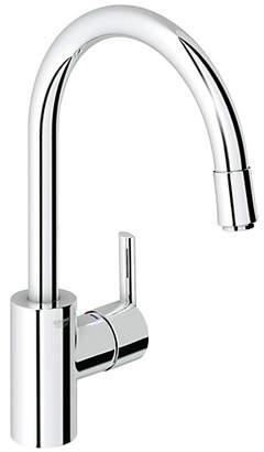 kitchen taps shopstyle uk rh shopstyle co uk