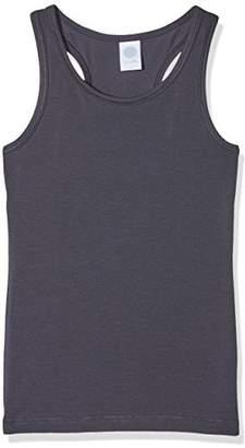 Sanetta Girl's 345212 Vest