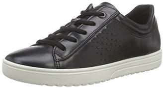 Ecco Footwear Womens Women's Fara Tie