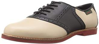 G.H. Bass & Co. Women's Enfield Oxford