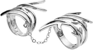 FEDERICA TOSI Rings - Item 50189292