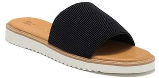 BC Footwear Cotton Candy Slide