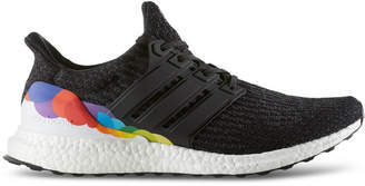 """adidas Men's UltraBOOST 3.0 """"Pride"""" Running Sneakers from Finish Line $200 thestylecure.com"""