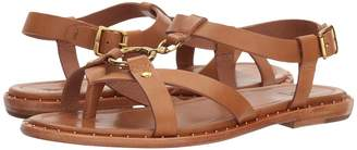 Frye Blair Harness Sandal Women's Sandals