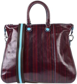 Gabs Handbags - Item 45433572UV