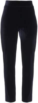 Joseph Ribkoff Casual pants - Item 35411817CG