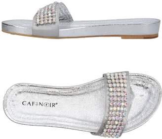 CAFe'NOIR Sandals