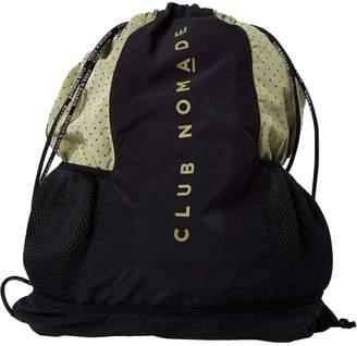 Scotch & Soda Drawstring Bag Club Nomade