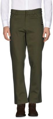 Le Coq Sportif Casual pants - Item 13068101SO