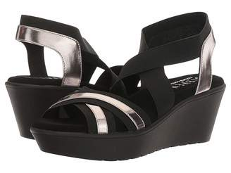 Steven Natural Comfort - Bila Women's Wedge Shoes