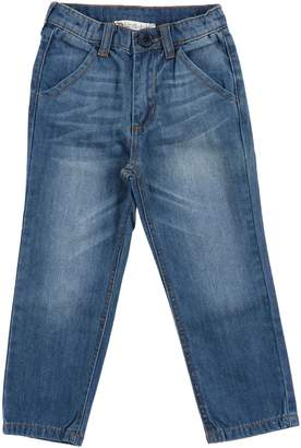 U.S. Polo Assn. Denim pants - Item 42696722HL