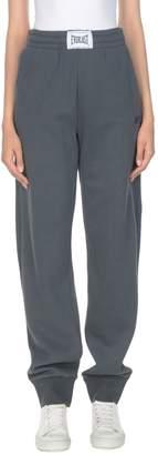 Everlast Casual pants - Item 13192759TH
