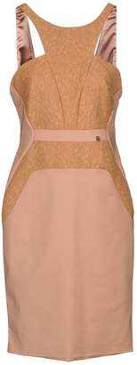 Betty Blue Knee-length dresses - Item 34880223EC