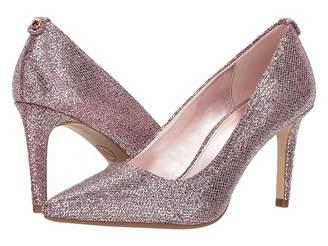 77c5531f6447a ... MICHAEL Michael Kors Dorothy Flex Pump Women s Shoes