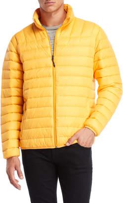 Hawke & Co Sport Packable Down Jacket
