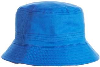 Hatley Girl's Sun Whale Hat