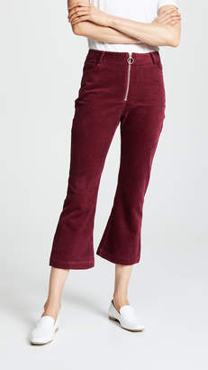 Suncoo June Trousers