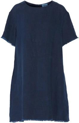 Simon Miller Knee-length dresses