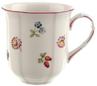 Villeroy & Boch Petite Fleur Mug