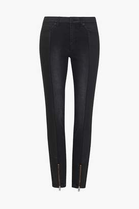 Sass & Bide Rocks And Stones Jean