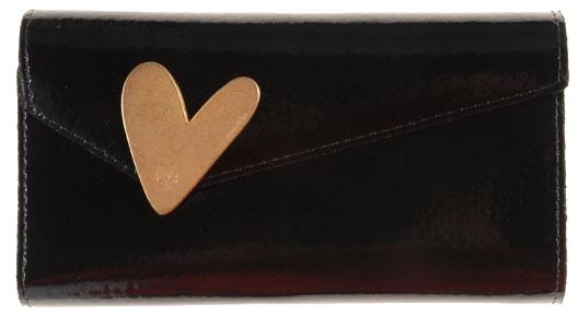 LuLA Crush 2 Wallet