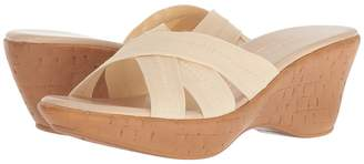 Athena Alexander Optima Women's Sandals