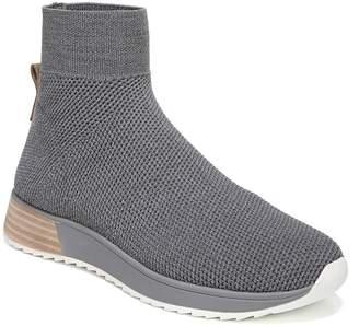 Dr. Scholl's Rainmaker Sneaker