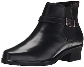Walking Cradles Women's Clive Chelsea Boot