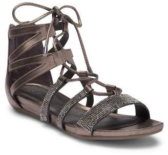 dcc127b5e37a at Nordstrom Rack · Kenneth Cole Reaction 7 Lost Look 2 Sandal