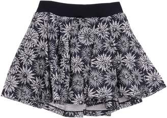 adidas Skirts - Item 35326714UO