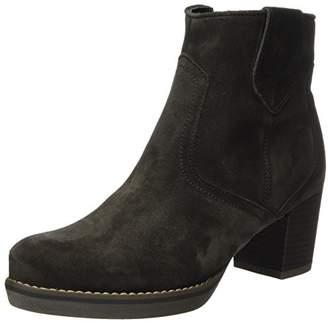 ara Women's Florenz-St-Krepp Boots