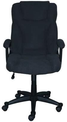 Serta at Home Style Hannah II Executive Chair